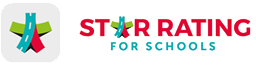 Star Rating For Schools