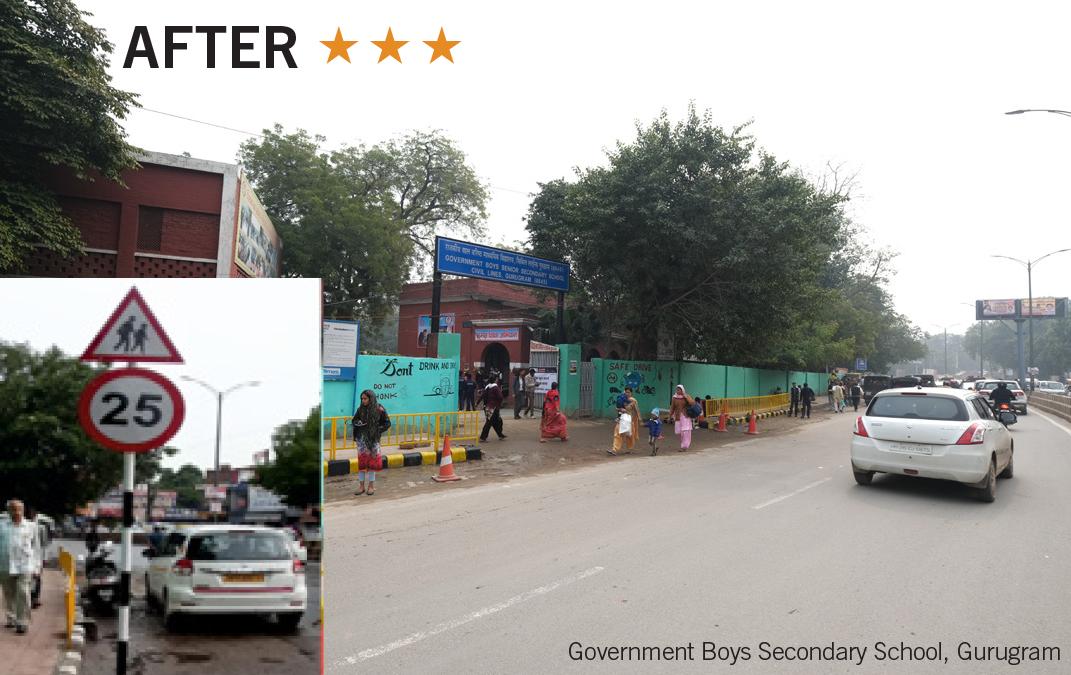 NEW SR4S CASE STUDY: TRAX India