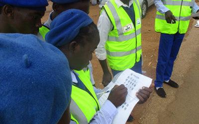 Global Alliance member KRSD Trust leading school upgrades in Nigeria