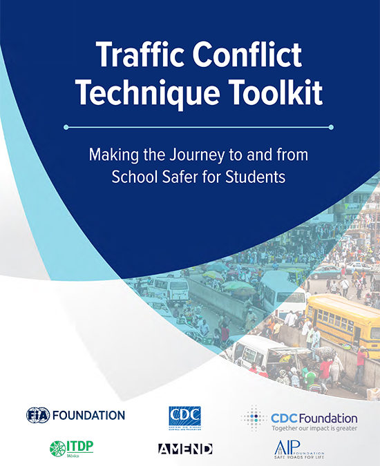 New TCT toolkit to complement school assessments – Child Health Initiative