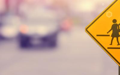 """SR4S dans l'article d'Intertraffic """"Vision Zero et la course pour réduire les décès sur les routes"""""""